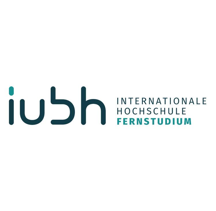 Internationale Hochschule